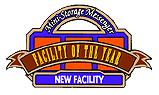 Facility Of The Year Award