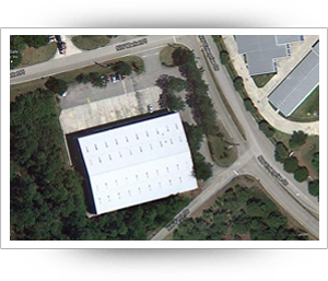 Martin Self Storage Market Place Drive Lucie West Florida.
