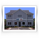 Martin Self Storage - 110 S. Kerr Avenue Wilmington NC