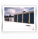 Martin Self Storage - 6136 Carolina Beach Rd. Wilmington NC