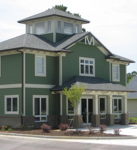 Home Design Outlet Leland Nc Part - 47: ... Martin Self Storage Wilmington NC ...