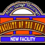 Marin Self Storage